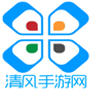 Slyde Floating App Switcher (桌面图标切换)绿色版 v1.0 for Android