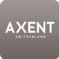 axent�����