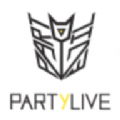 Partylive直播平台app v6.5