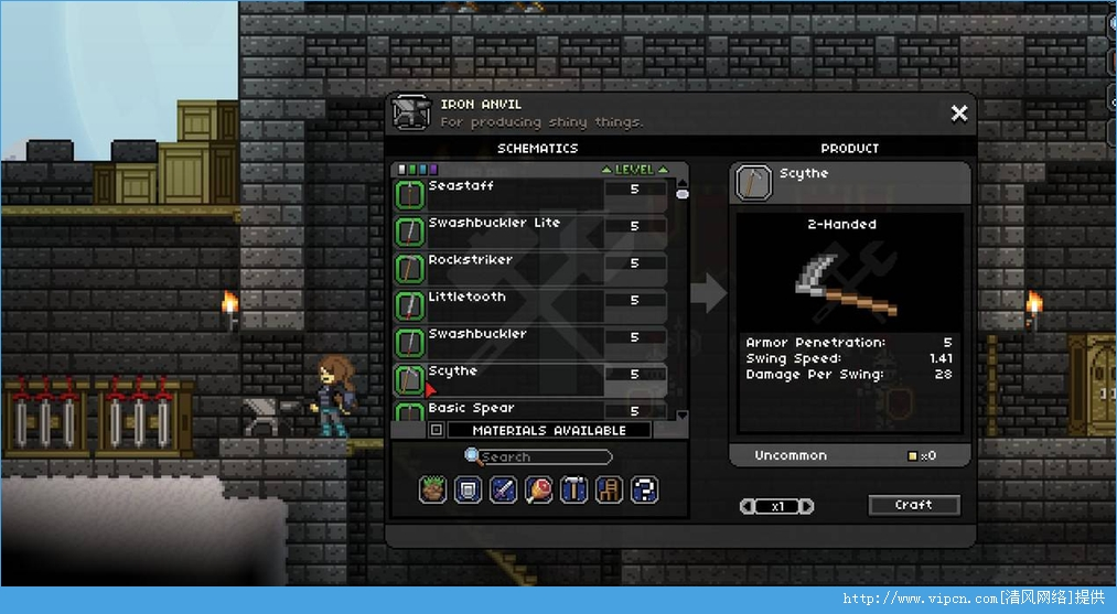 ���ǽ�߾��� Starbound Beta�棨����2�����ͼ2: