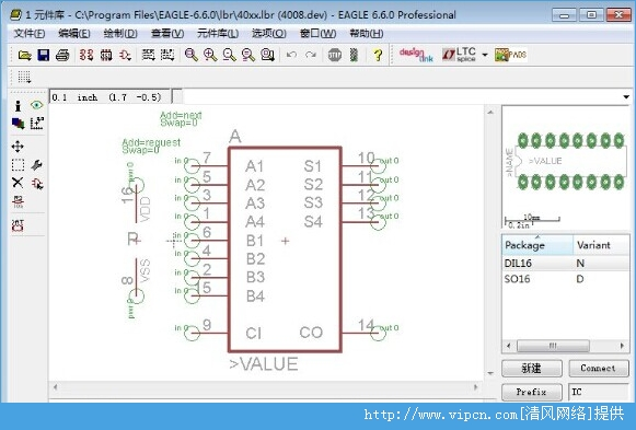 How to Choose The Best PCB Design Software Eagle vs KiCAD
