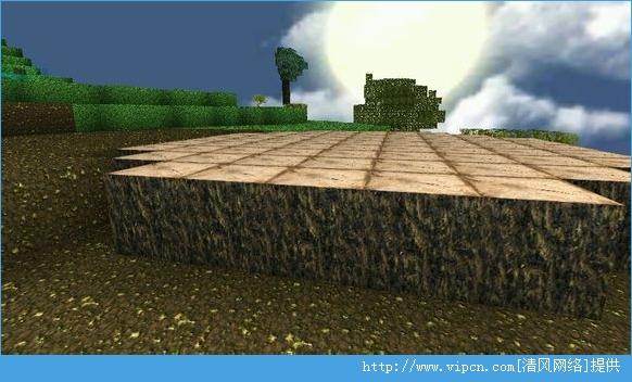 《被尘封的故事》树屋怎么制作? 被尘封的故事树屋制作方法图文详解[多图]图片3