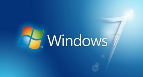 Windows 7系统崩溃了怎么办?[图]