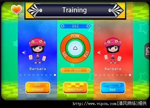 图2:游戏载图 23