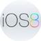 IOS8插件推荐