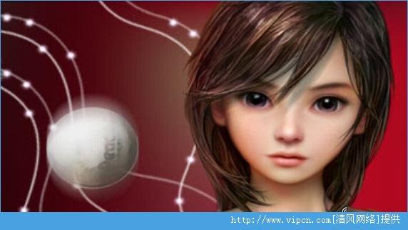 全民打乒乓电脑PC版 v1.0.0