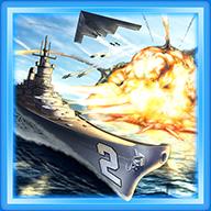 战斗群组2安卓破解版(Battle Group 2)带数据包 v1.60