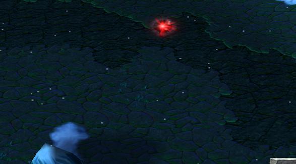 战争进行时魔兽生存地图 v0.5