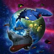 宇宙战舰大和号2199无尽战场中文汉化安卓版 v1.0.0