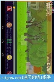 超级视频播放器手机app安卓版  v1.0