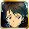 刀剑神域手游安卓版 v2.2.1