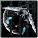 太空城大战安卓版 v1.1