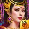 中华英雄传之媚娘传奇内购破解安卓版 V2.1.0