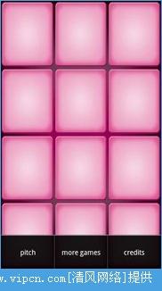 Electro Drum Pads 24安卓手机版app(音乐制作) v1.7.2