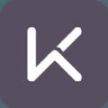 Keep健身软件苹果版 v4.2.0