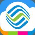 云南移动客户端 v5.0.7
