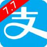 支付宝旧版本下载7.7 v10.0.0.122205