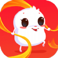 糖豆广场舞ios版手机app v5.9.6