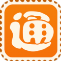 平安天下通app安卓版 v5.0.0