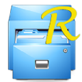 Root Explorer文件管理器app