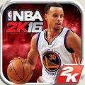 NBA 2K16电脑版