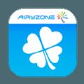 艾公交app
