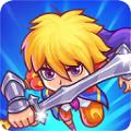 咕噜王国大冒险游戏安卓手机版 V1.8.7