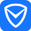 腾讯手机管家2016最新版下载 v6.9.2
