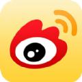 微博2016手机版