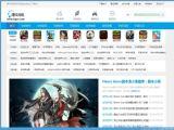 qq浏览器6.3公测版