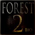 恐怖森林2破解版