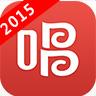 唱吧手机版下载2015 v8.4.0