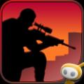 职业狙击手中文破解版 V.1.5.2