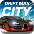 城市漂移手机版游戏 v2.66