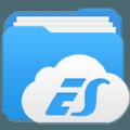 es文件浏览器2016下载安装到手机