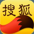 搜狐新闻2016下载安装到手机 v5.8.9