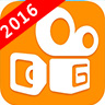 快手2016官方版下载 v5.4.7.5533
