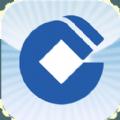 中国建设银行app下载安装