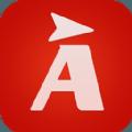 高德导航2016最新苹果版 v9.7.8888.2549
