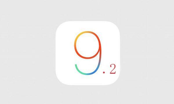 iOS9.2重点优化Safari功能[多图]