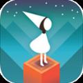 纪念碑谷2手机游戏安卓版 v1.0.0.1