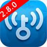 WiFi万能钥匙旧版本2.8.0最新版
