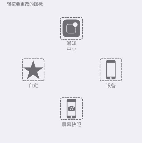 iPhone6s你不知道的小圆点技巧分享[图]