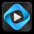 全能解码播放器安卓版app v1.0.31