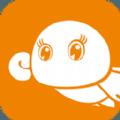 爱动漫vip会员账号共享 v4.1.29