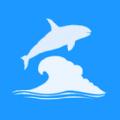 钓鱼人软件