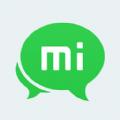 米聊下载安装2016年最新版本