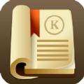 开卷有益下载安卓2015最新版
