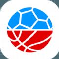 腾讯体育app tv版 v5.5.2