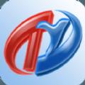 特运通大件运输网 v5.2.0.0